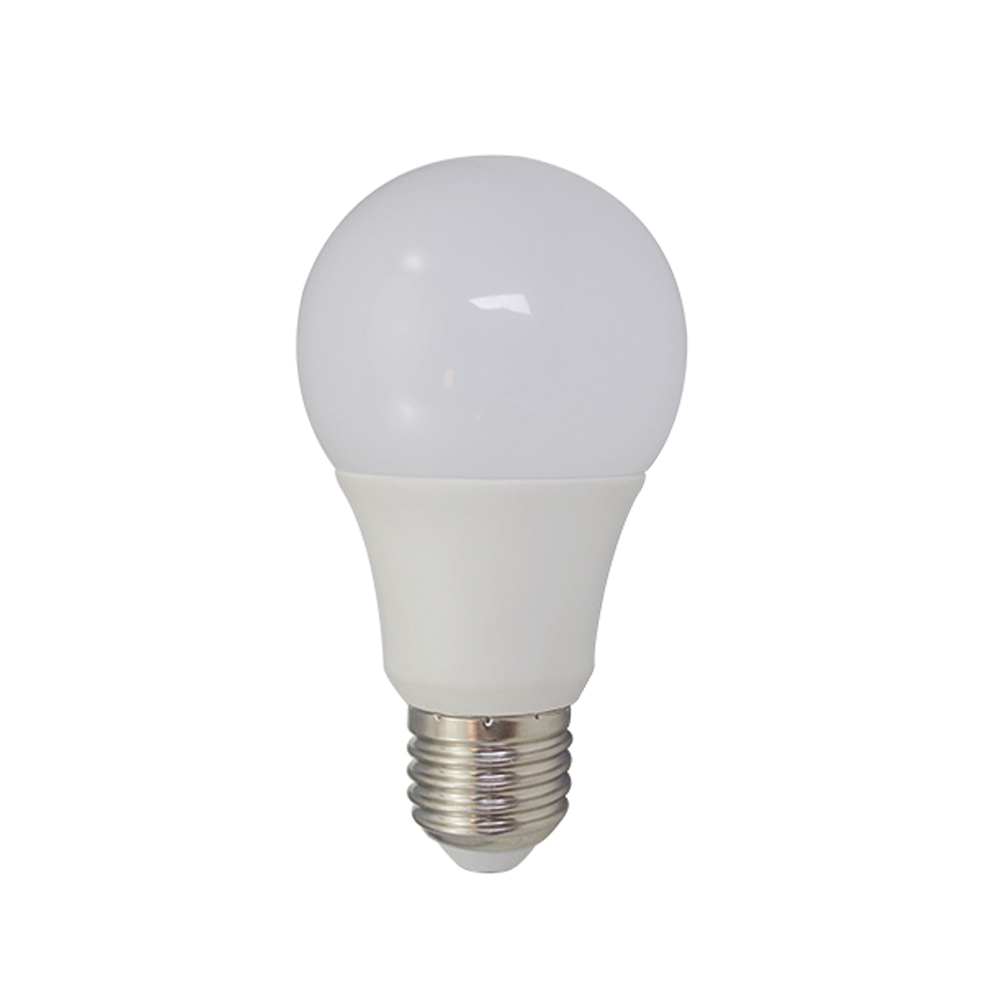 energy saving glass bombilla led e27 12V 5w 7w 10w 110v 2835smd guangdong led bulb light or lampadin