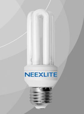 NEXC T33U