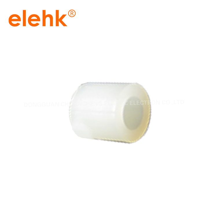 Best Price Plastic Injection Mould Round Nylon Spacers