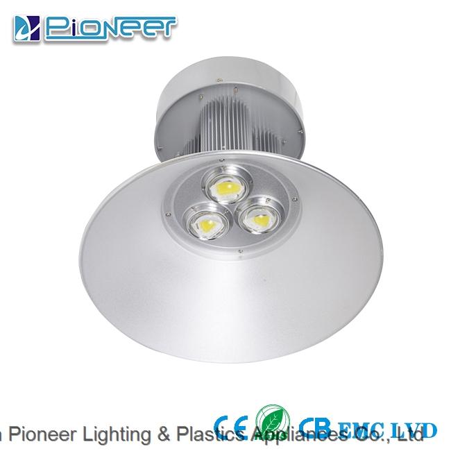 LED HIGH BAY LIGHT SERIES