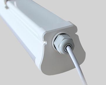 led Tri-proof light factory design