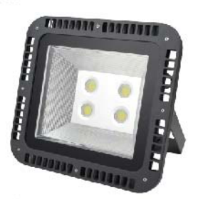 200w GOLD DIAMOND LED FLOODLIGHT from China