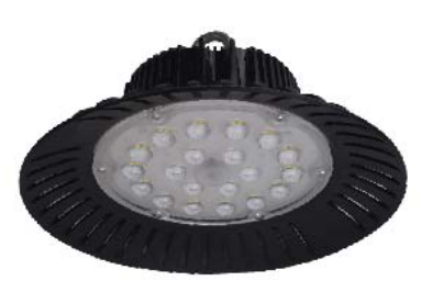 50 W UFO LED FACTORY LIGHT