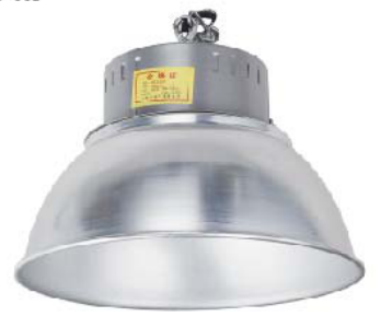 30W Led Highbay Light with SMD Lighting source from China