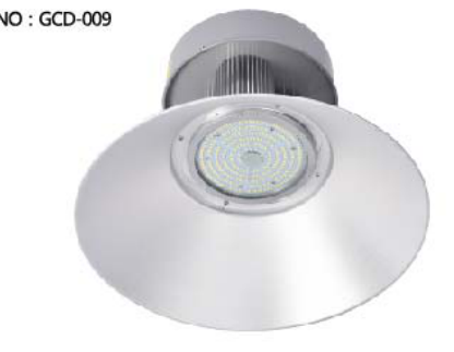 150w SMD LED FACTORY LIGHT from China