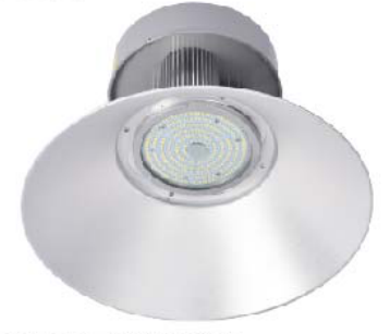200w SMD LED FACTORY LIGHT from China
