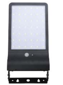 Good quality LED SOLAR PANEL LAMP from China