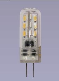 LED G4 1W 1.5W