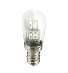 6S6 LED Bulb