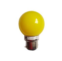 B22 LED S11 Bulb