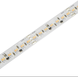 Dim to Warm Flexible LED Tape