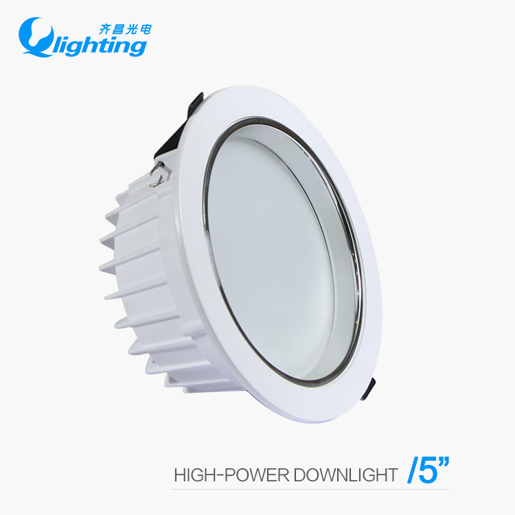 Led downlight 18W 145mmCut hole ceiling lamp SMD5730