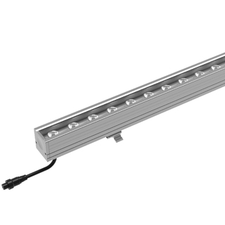 Line light SH-903