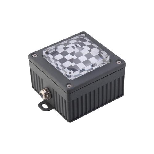 point Light SH-806