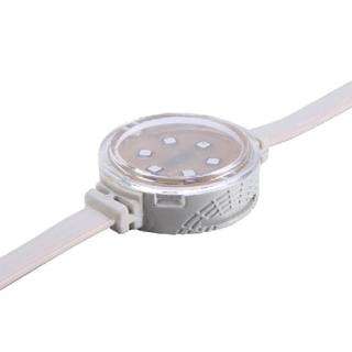 point Light SH-802