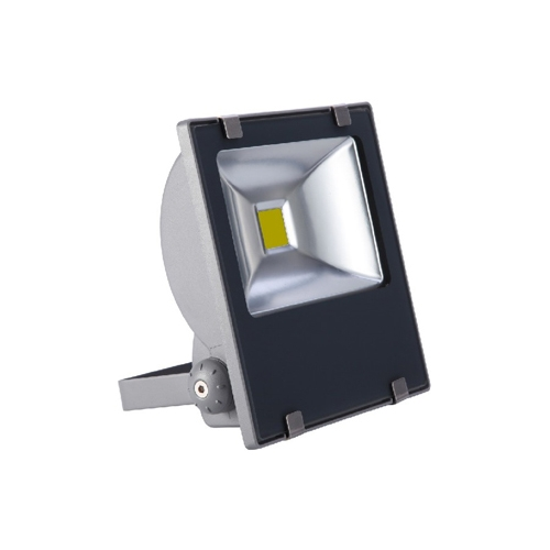 floodlight SH-1308