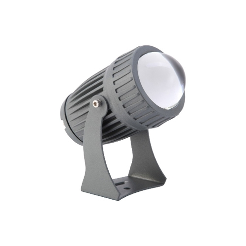 Projection light floodlight SH-1302