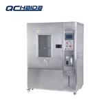 IPX1&2 Water Drip Test Chamber