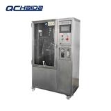 IPX3&4 Water Spray Test Chamber