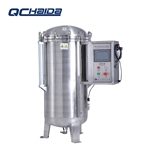 IPX7&8 Rain Water Immersion Test Chamber