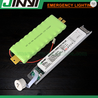 Light kit led light emergency kit led light emergency power bank for led light