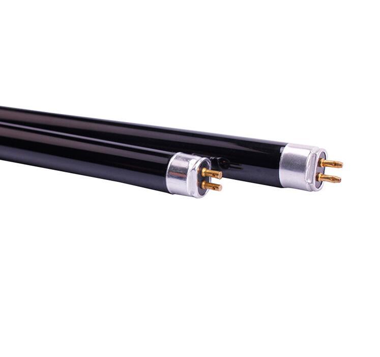 365nm BLB UV lamp