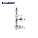 Vertical Impact Hammer Test Machine