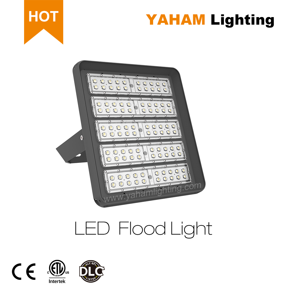 China Lighting Industry Manufacturers Directory & Products on GILE