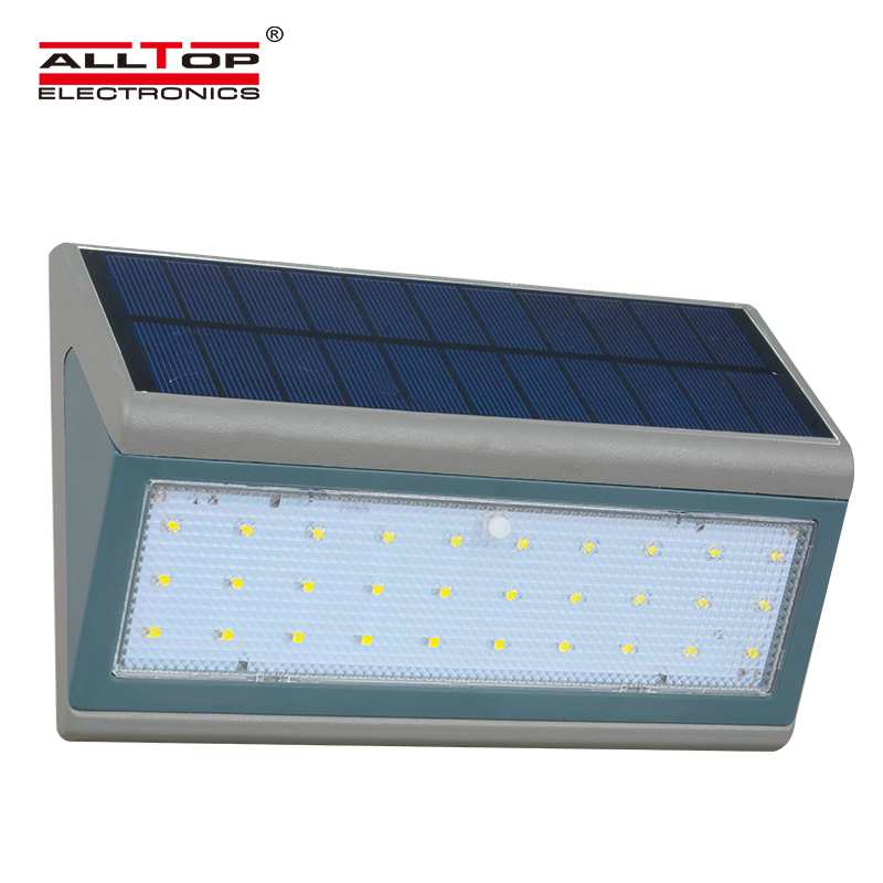 High power smd Bridgelux IP65 waterproof lamp 3w 5w led street light