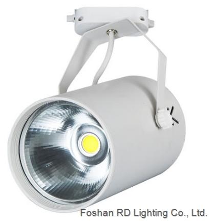 RD-T30-30W LED TRACK LIGHT