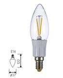 G37C-2W LED LAMP SERIES