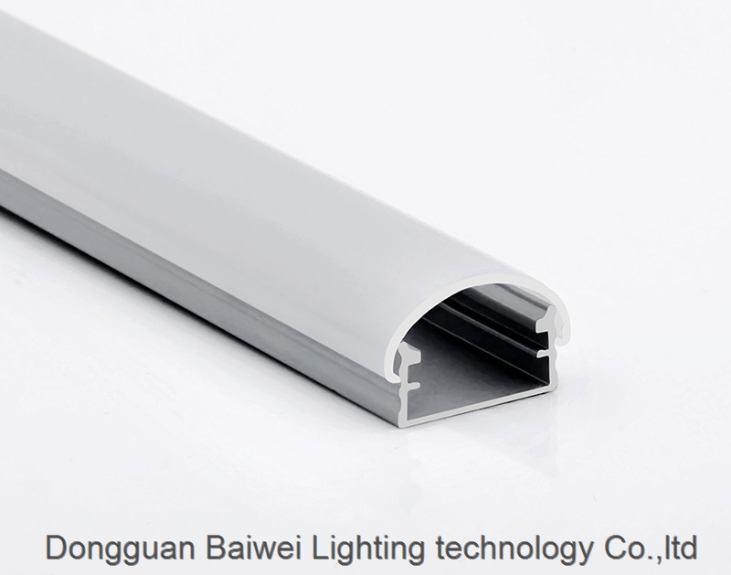 LED lamp of high quality materials more for export.