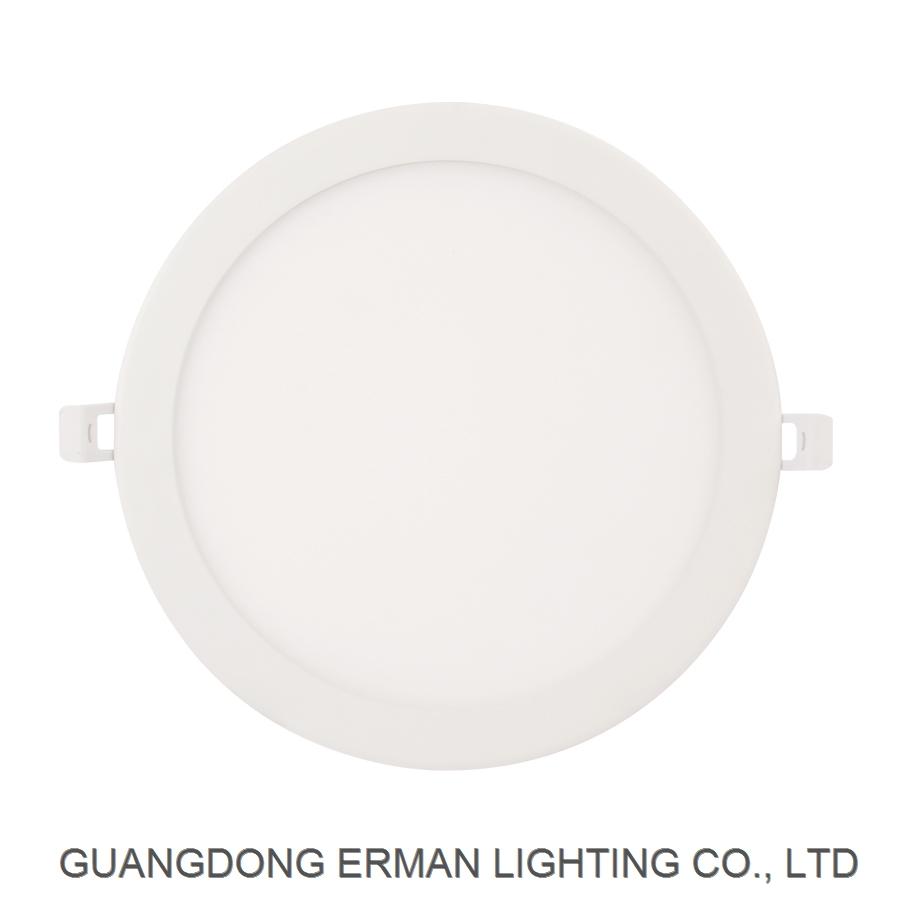 RML-89 IP44 Panel light