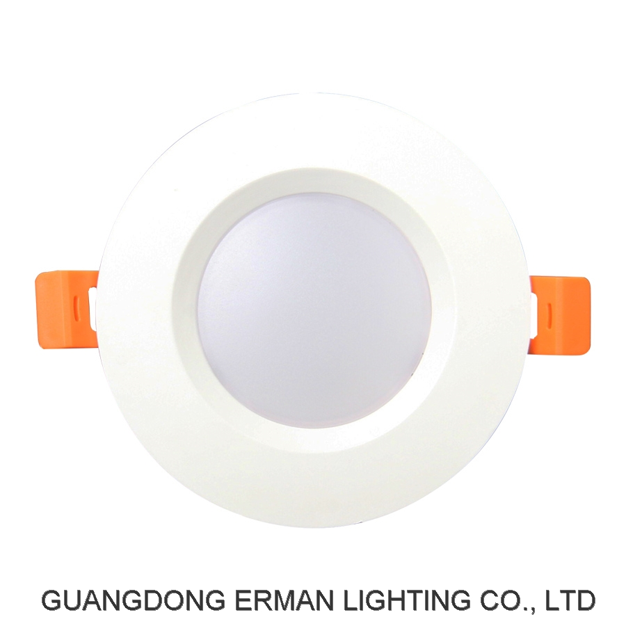 RML-62 LED Down light