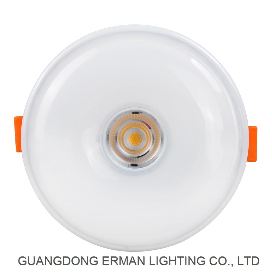 RML-62G LED Down light