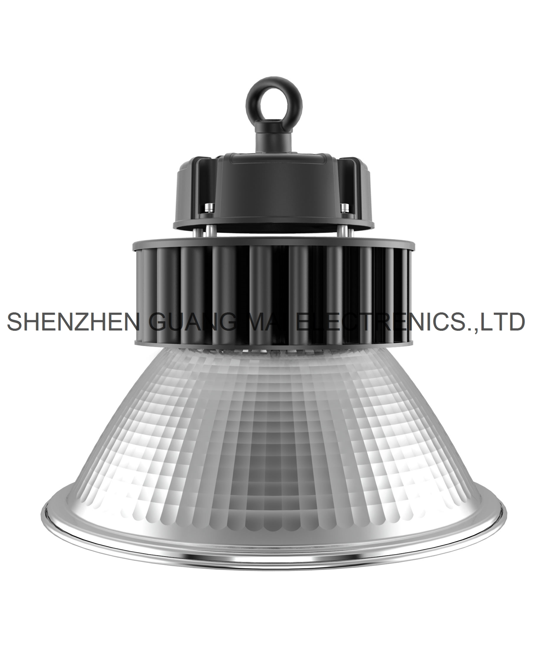 Competitive Price LED High Bay light 150W with 5 Years Warranty