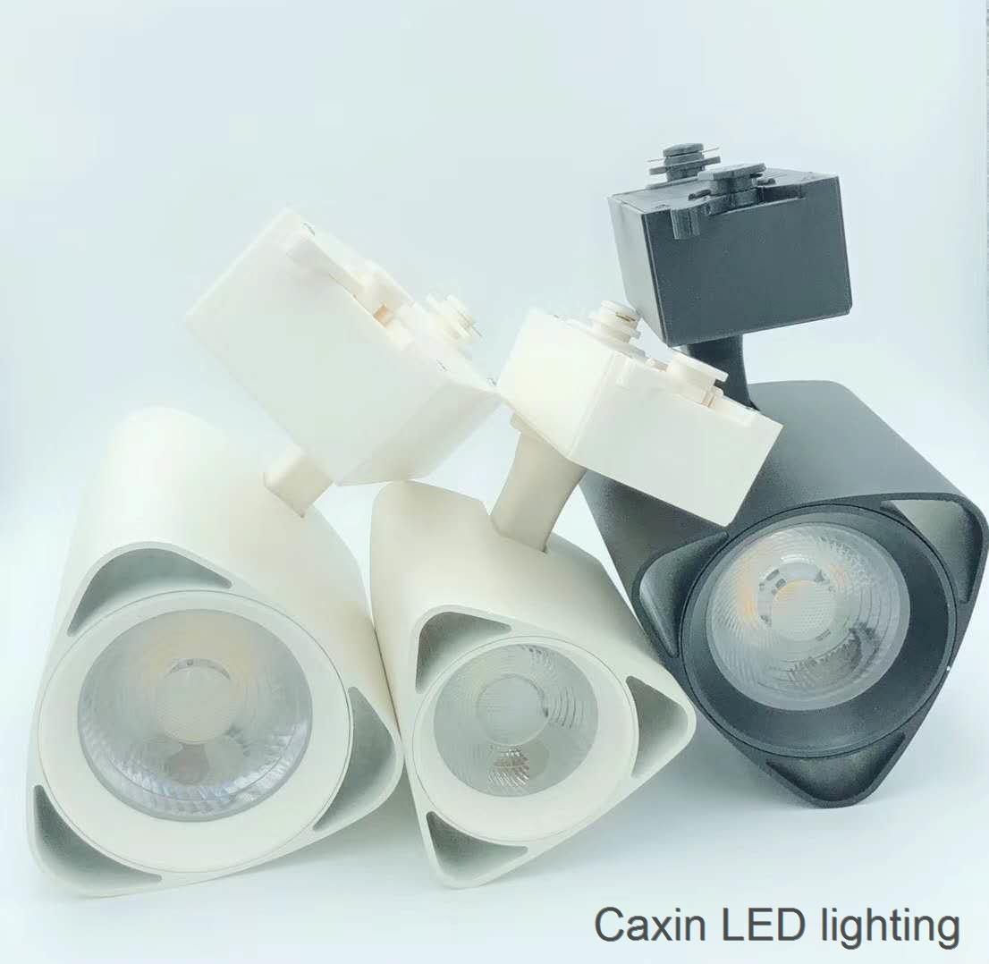 LED track light 818