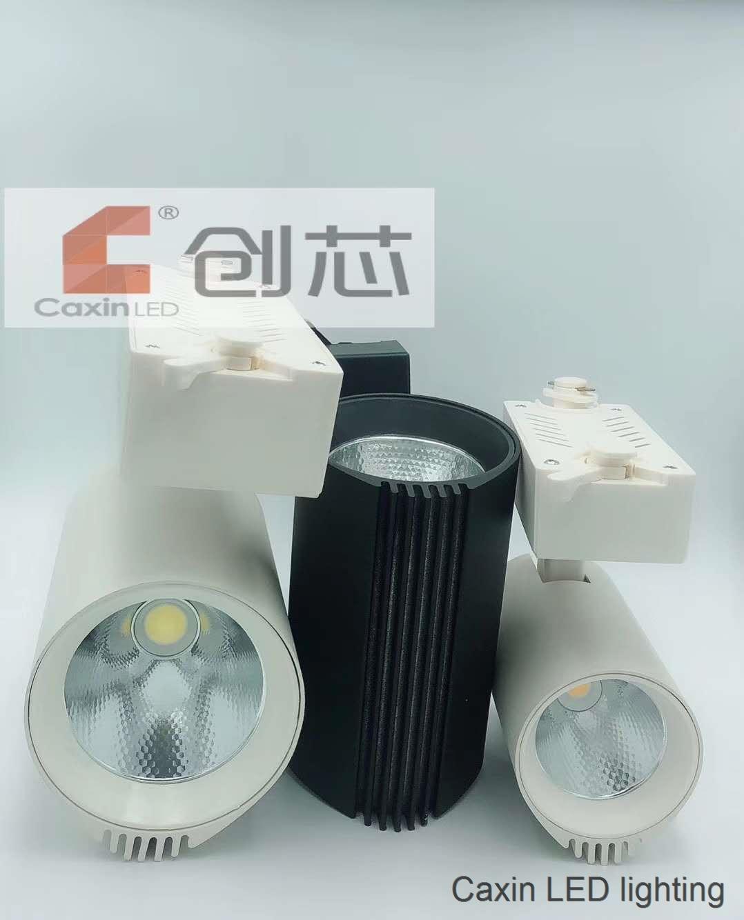 LED track light 816