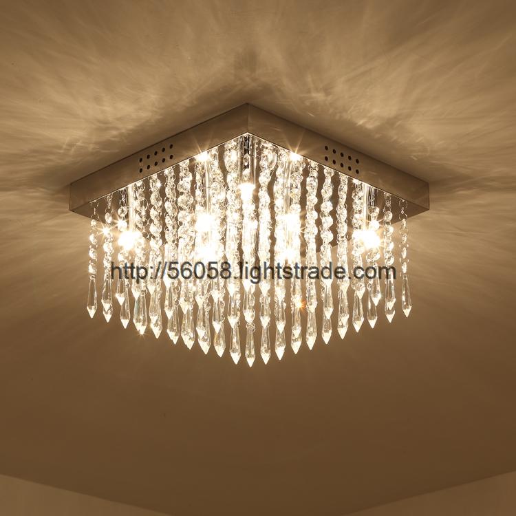 Popular Fancy Fiber Optic Lighting Ceiling
