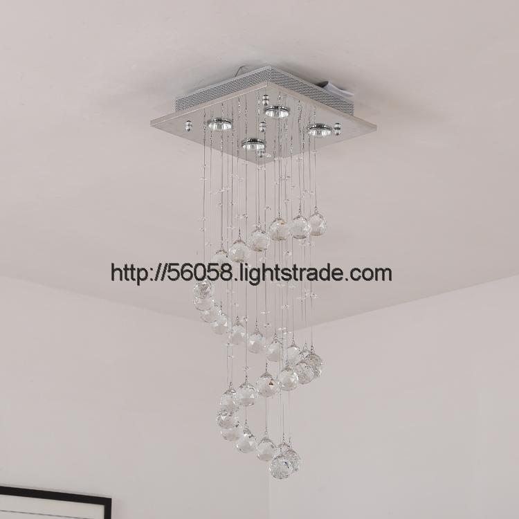 Cheap Fancy Ceiling Lighting Led Lamp