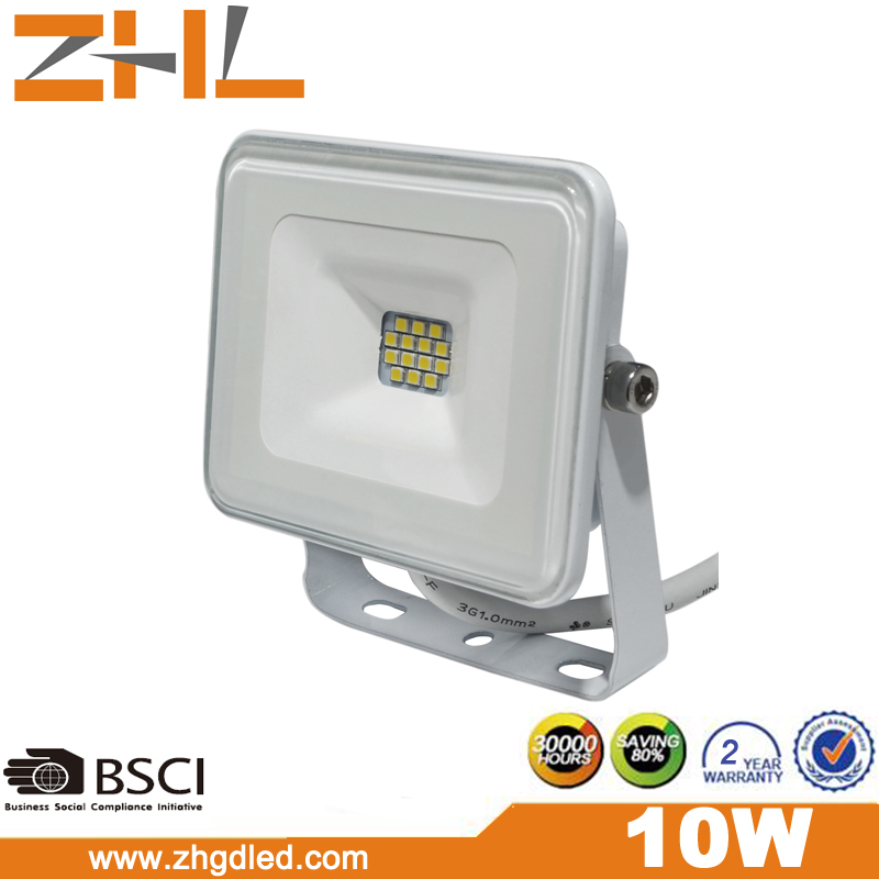 Fashionable COB LED floodlight from factory