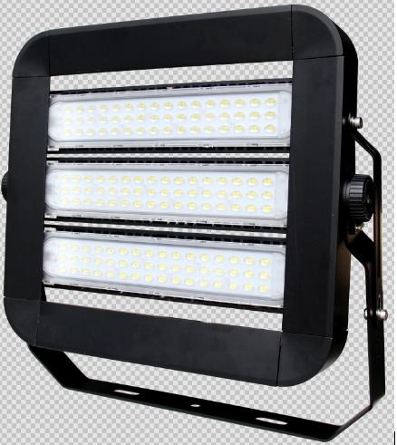 Module high power LED flood light 1000W
