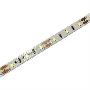 SMD2835 LED Strips double layer IP33 or IP 65 67