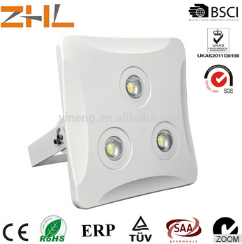 Night pearl LED floodlight from factory