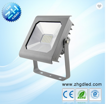 Diamond LED Floodlight with SMD series