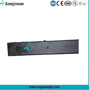 CE high power rgb 8*10w led pixel beam moving bar light