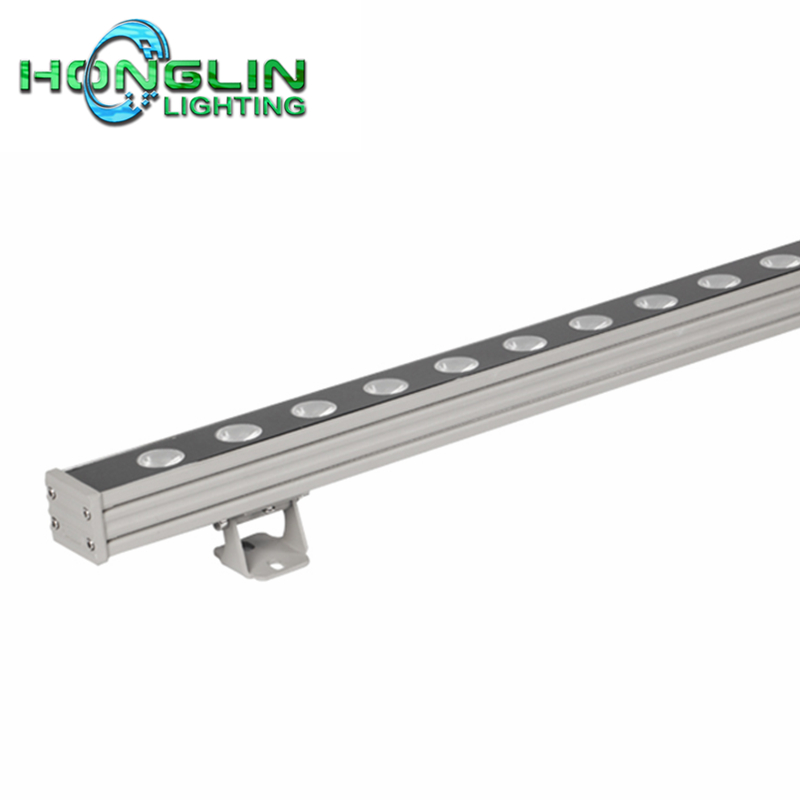 New Arrival High Quality 24W AC90-260V LED Wall Washer Light
