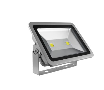 SKY series with LED Floodlight