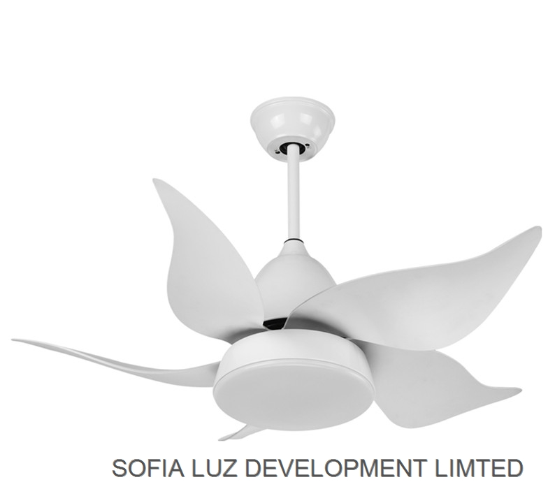 high-valume remote control energy saving 48 inch satin home 1200mm ceiling fan