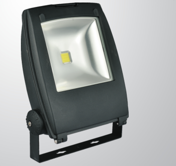 QQ Series LED floodlight
